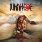 Ivanhoe – Lifeline