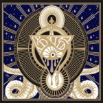 Blut aus Nord – 777 – The Desanctification