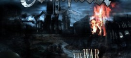 Conquest_-_The_War_We_Rage