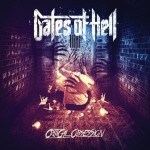 Gates of Hell – Critical Obsession