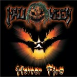 Halloween – Horror Fire