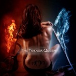 Mad Mav – The Fiddler Queen
