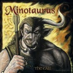 Minotaurus – The Call