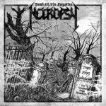 Necropsy – Tomb Of The Forgotten