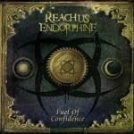 Reach Us Endorphine – Fuel of Confidence