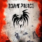 Roxin Palace – Roxin Palace