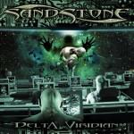 Sandstone – Delta Viridian