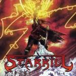 Starkill – Fires Of Life