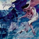 Thanatos – Angelic Encounters