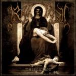 Ragnarok – Malediction