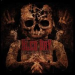 Bled Dry – … Of Murder and Mankind