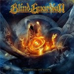 Blind Guardian – Memories Of A Time To Come – Best Of