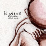 Blindead – Affliction XXIX II MXMVI
