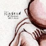 Blindead – Affliction XXIX II MXMVI