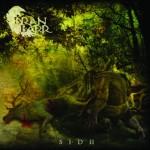 Bran Barr – Sidh