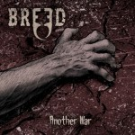 Breed – Another War