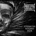 Coilcry – Strength Beyond Fear