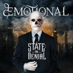 dEMOTIONAL – State In Denial