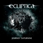 Ecliptica – Journey Saturnine