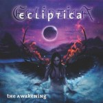 Ecliptica – The Awakening