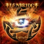 Edenbridge – Solitaire