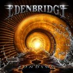 Edenbridge – The Bonding