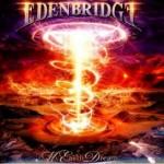Edenbridge – My Earth Dream