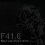 F41.0 – Near Life Experience