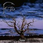 Fejd – Storm