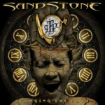 Sandstone – Puring the Past