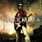 Bruce Kulick – BK3