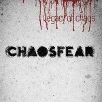 Chaosfear – Legacy of Chaos