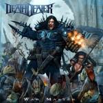 Death Dealer – War Master