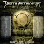 Death Mechanism – Twenty-First Century