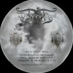 Diabolos Dust – Demo 2008