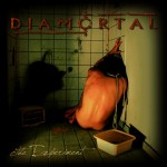 Dimortal – The Experiment