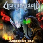Dragonsclaw – Judgement Day