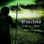 Excelsis – Vo Chrieger u Drache