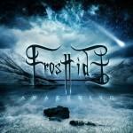 Frosttide – Awakening