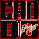 Pat Travers – Can Do