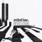 Rebel Inc. – Soundtrack to the Revolution