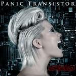 Sadako – Panic Transistor