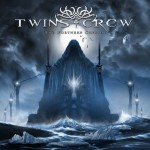Twins Crew – The Northern Crusade