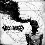 Voice Of Revenge – Disintegration