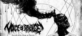 VOICE_OF_REVENGE_-_Disintegration