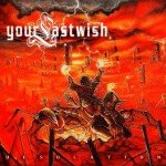 Your Last Wish – Desolation