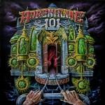 Adrenaline 101 – Demons In The Closet