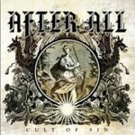 After All – Cult Of Sin