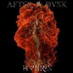 After Dusk – Hybris