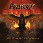 Armory – The Dawn of Enlightenment